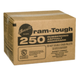 Ram-Tough-250_Side1