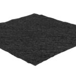 Poly-Felt-3.5-Filter-Fabric