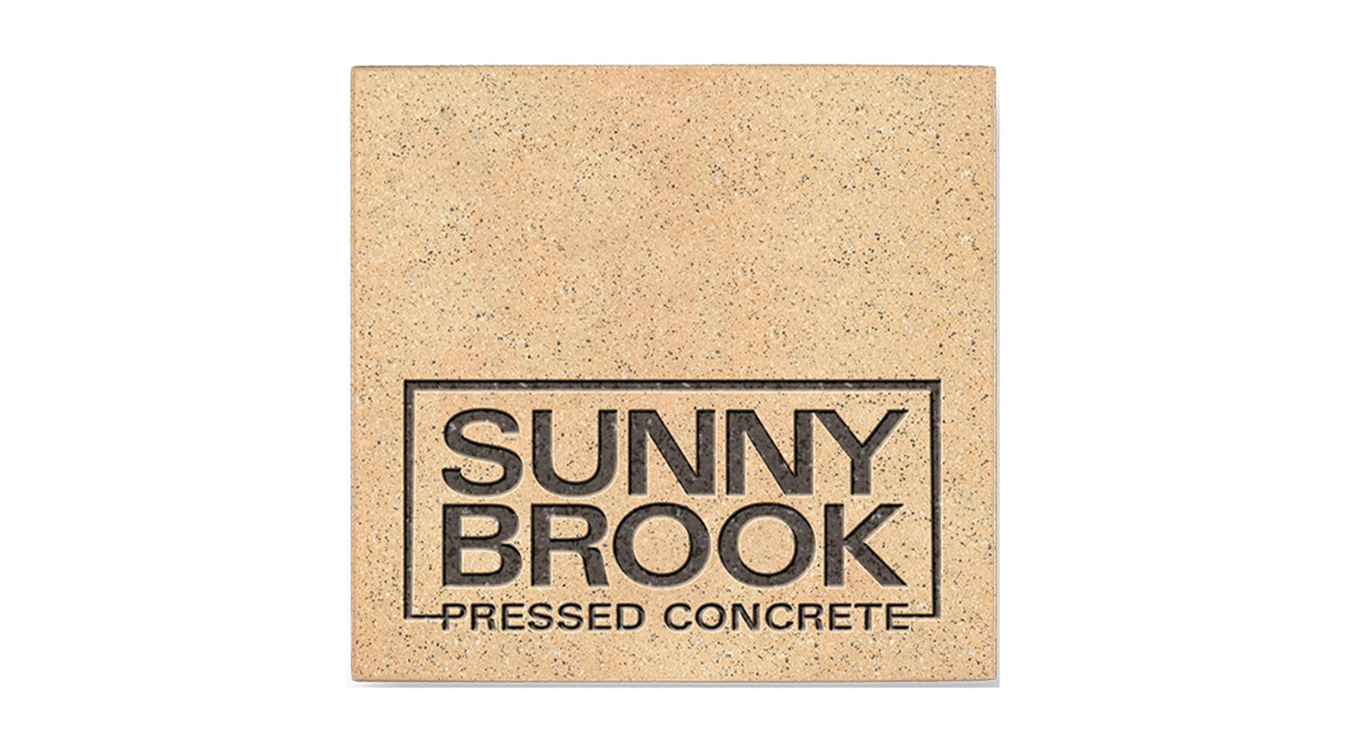 Sunny-Brook-Pavers